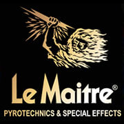 LeMaitre Special Effects